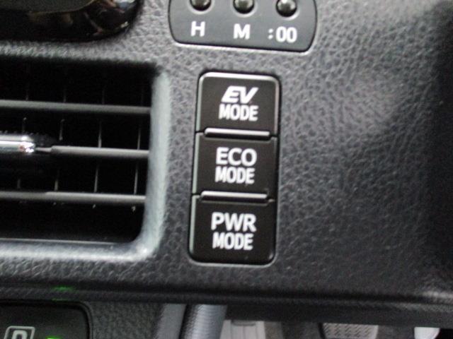 ハイブリッドX メモリーナビ バックカメラ LEDヘッドランプ 乗車定員7人(12枚目)