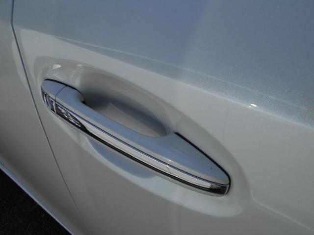 トヨタ プリウスアルファ S チューン ブラック 純正アルミ メモリーナビ ETC