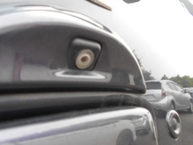 三菱 eKワゴン G 純アルミ ABS CD メモリーナビ バックモニター