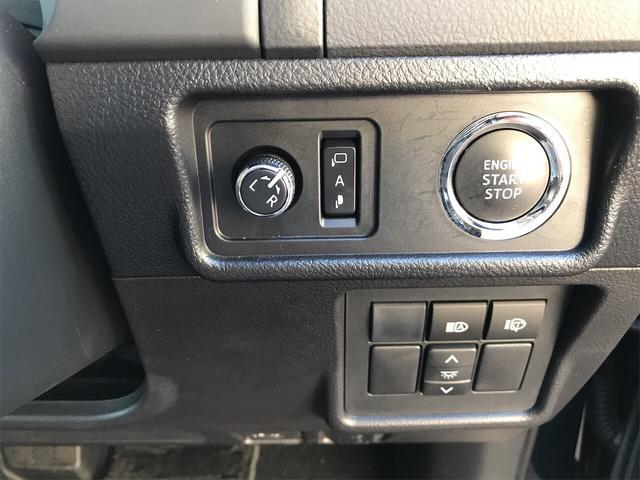 「トヨタ」「ランドクルーザープラド」「SUV・クロカン」「茨城県」の中古車18