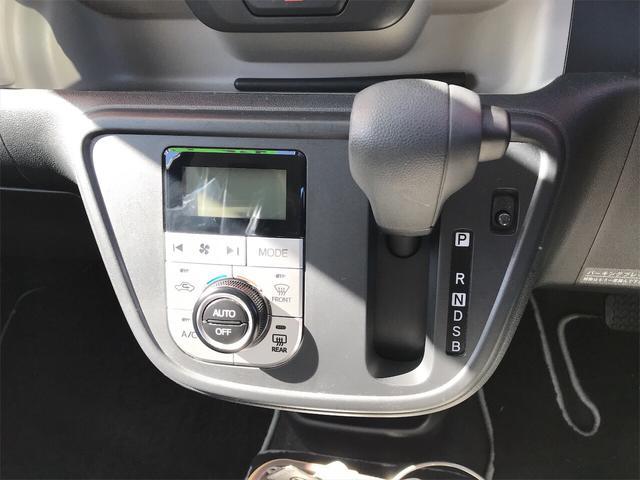 モーダ S ナビ CVT ETC スマートキー(41枚目)