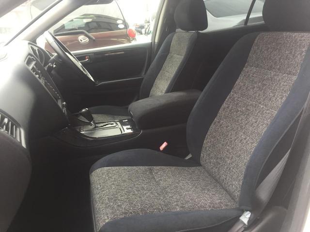 S300ベルテックスエディション タイミングベルト交換済み(12枚目)