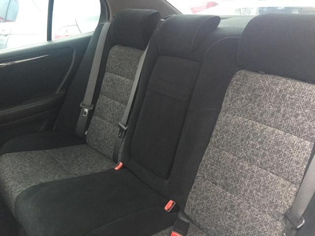 S300ベルテックスエディション タイミングベルト交換済み(13枚目)