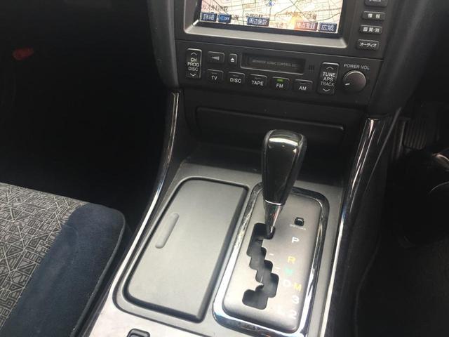S300ベルテックスエディション タイミングベルト交換済み(14枚目)