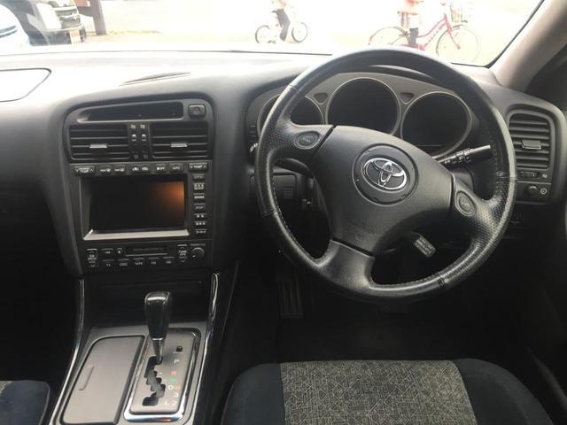 S300ベルテックスエディション タイミングベルト交換済み(17枚目)