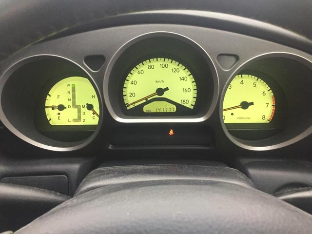 S300ベルテックスエディション タイミングベルト交換済み(18枚目)