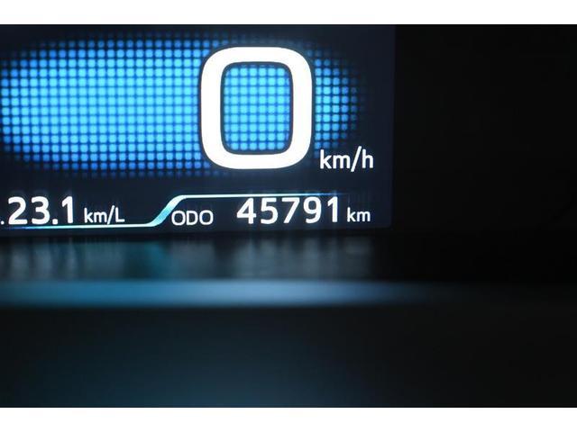 Aツーリングセレクション フルセグ メモリーナビ DVD再生 ミュージックプレイヤー接続可 バックカメラ 衝突被害軽減システム ETC ドラレコ LEDヘッドランプ 記録簿(6枚目)