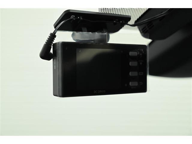 Aツーリングセレクション フルセグ メモリーナビ DVD再生 ミュージックプレイヤー接続可 バックカメラ 衝突被害軽減システム ETC ドラレコ LEDヘッドランプ 記録簿(13枚目)