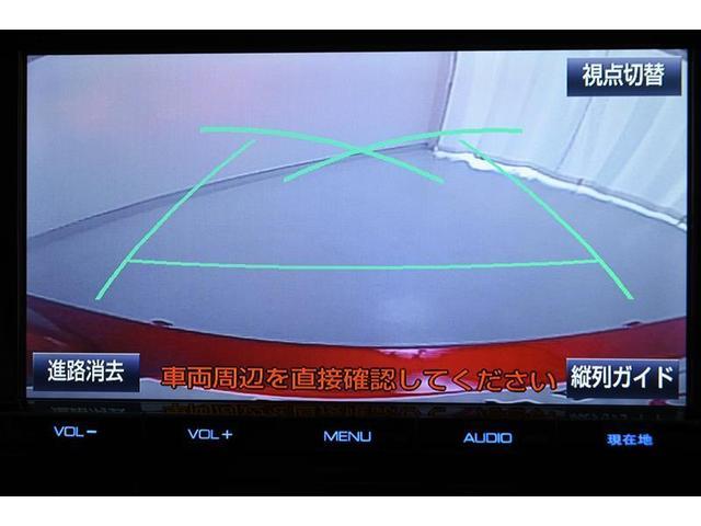 Aツーリングセレクション フルセグ メモリーナビ DVD再生 ミュージックプレイヤー接続可 バックカメラ 衝突被害軽減システム ETC ドラレコ LEDヘッドランプ 記録簿(14枚目)