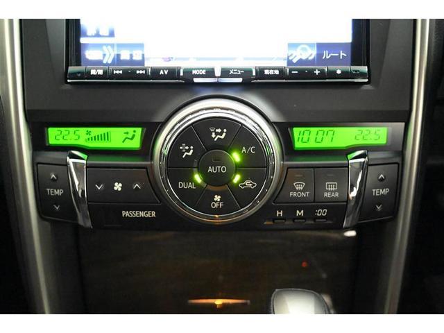 250G DVD HIDヘッド スマートキ- イモビライザー パワーシート フルセグ AW CD メモリーナビ ナビTV 記録簿 キーフリー 横滑り防止装置 ABS AC バックモニ(15枚目)