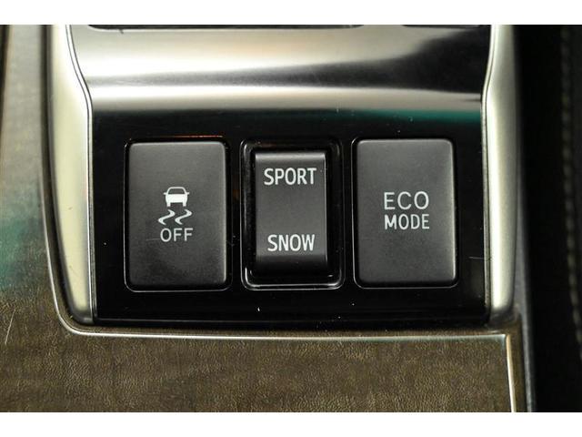 250G DVD HIDヘッド スマートキ- イモビライザー パワーシート フルセグ AW CD メモリーナビ ナビTV 記録簿 キーフリー 横滑り防止装置 ABS AC バックモニ(16枚目)