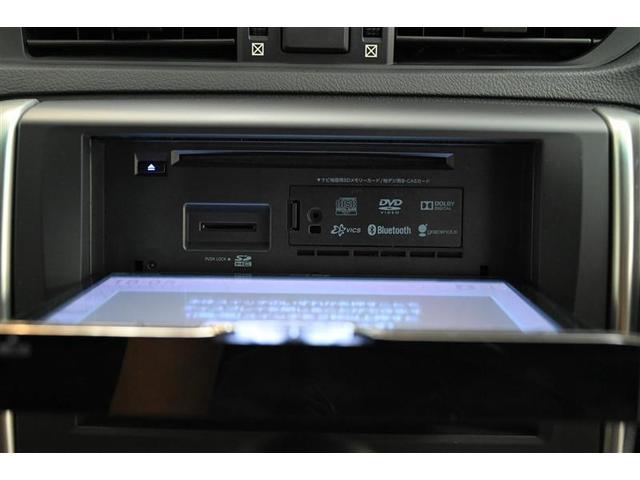 250G DVD HIDヘッド スマートキ- イモビライザー パワーシート フルセグ AW CD メモリーナビ ナビTV 記録簿 キーフリー 横滑り防止装置 ABS AC バックモニ(27枚目)