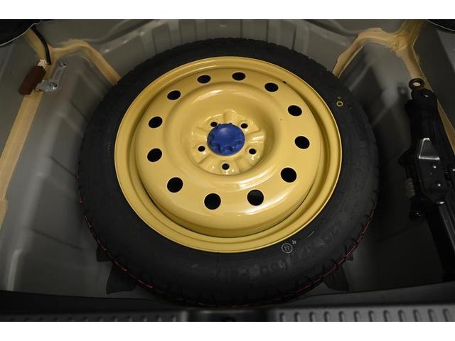 250G DVD HIDヘッド スマートキ- イモビライザー パワーシート フルセグ AW CD メモリーナビ ナビTV 記録簿 キーフリー 横滑り防止装置 ABS AC バックモニ(28枚目)
