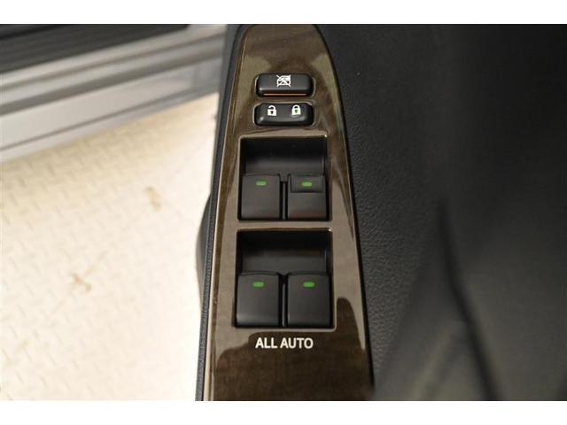 250G DVD HIDヘッド スマートキ- イモビライザー パワーシート フルセグ AW CD メモリーナビ ナビTV 記録簿 キーフリー 横滑り防止装置 ABS AC バックモニ(30枚目)