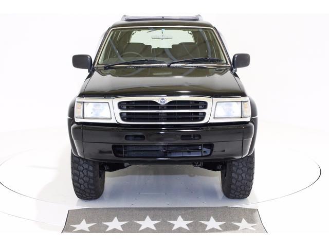 Sパック 4WD リフトUP 新品タイベル ウォポン交換済(6枚目)