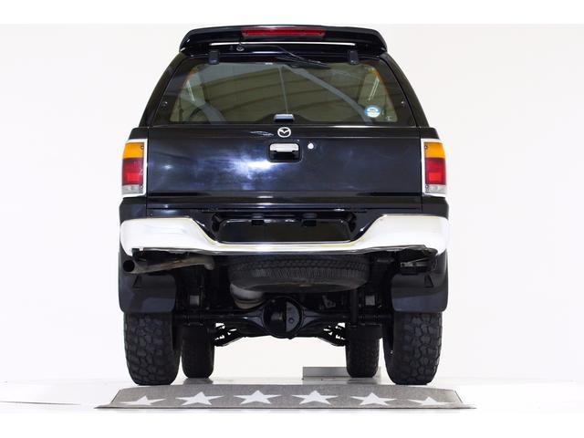 Sパック 4WD リフトUP 新品タイベル ウォポン交換済(11枚目)