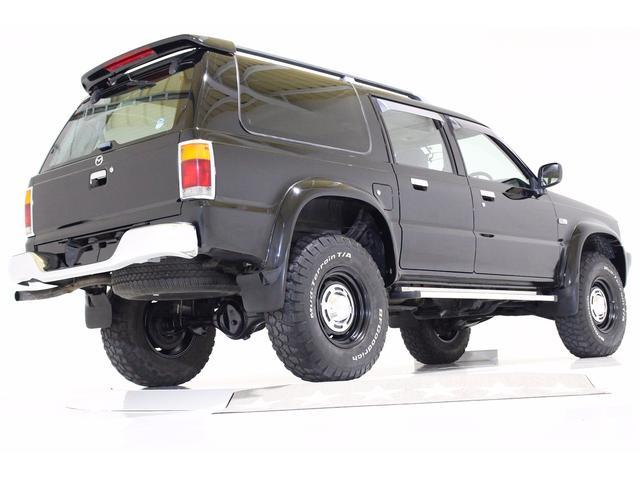 Sパック 4WD リフトUP 新品タイベル ウォポン交換済(13枚目)