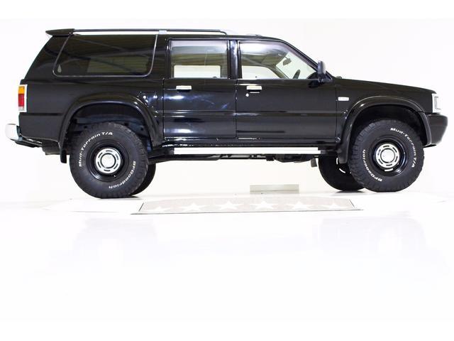 Sパック 4WD リフトUP 新品タイベル ウォポン交換済(15枚目)