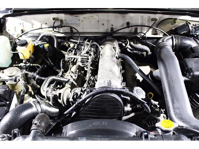 Sパック 4WD リフトUP 新品タイベル ウォポン交換済(19枚目)