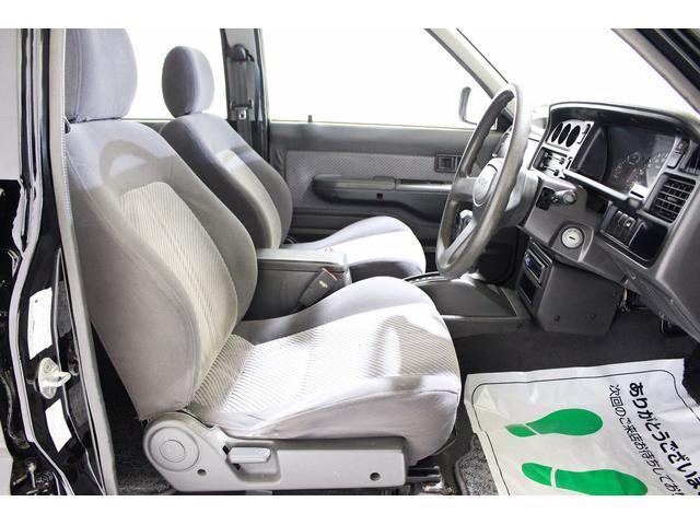 運転席画像!!