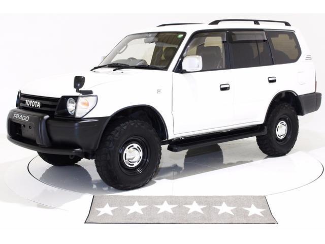 TX 4WD ナロー仕様 レザー調シート ディーゼルターボ車(2枚目)