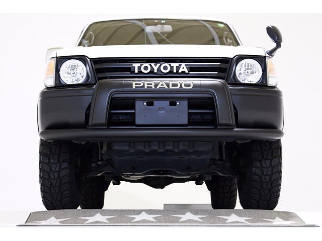 TX 4WD ナロー仕様 レザー調シート ディーゼルターボ車(5枚目)