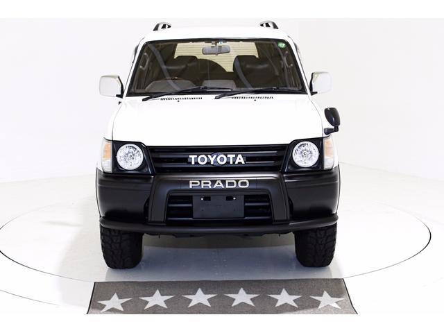 TX 4WD ナロー仕様 レザー調シート ディーゼルターボ車(6枚目)