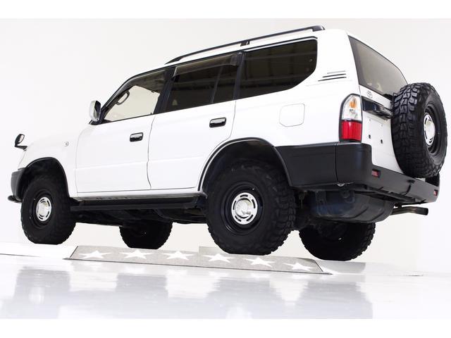 TX 4WD ナロー仕様 レザー調シート ディーゼルターボ車(9枚目)