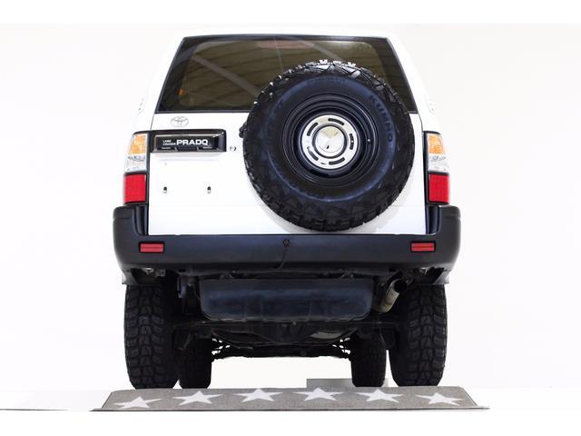 TX 4WD ナロー仕様 レザー調シート ディーゼルターボ車(11枚目)