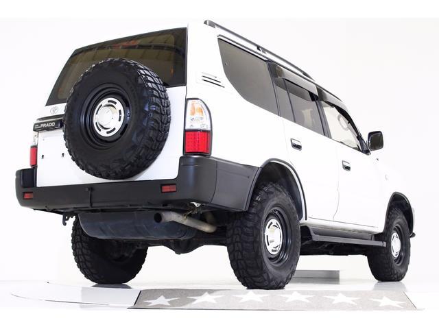 TX 4WD ナロー仕様 レザー調シート ディーゼルターボ車(13枚目)