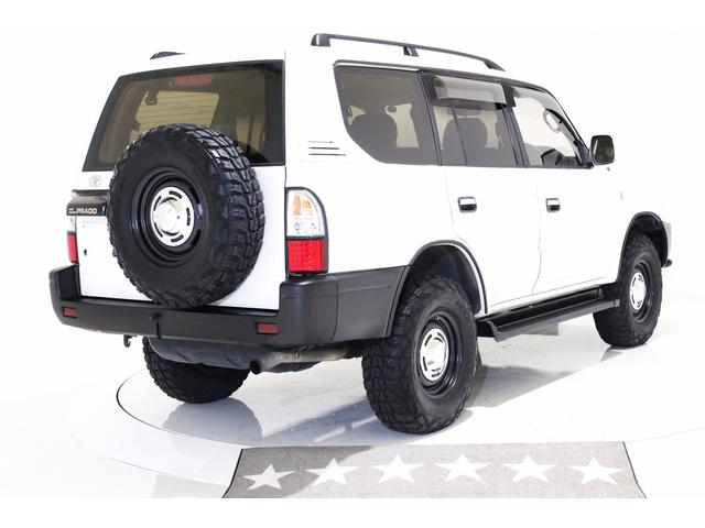 TX 4WD ナロー仕様 レザー調シート ディーゼルターボ車(14枚目)