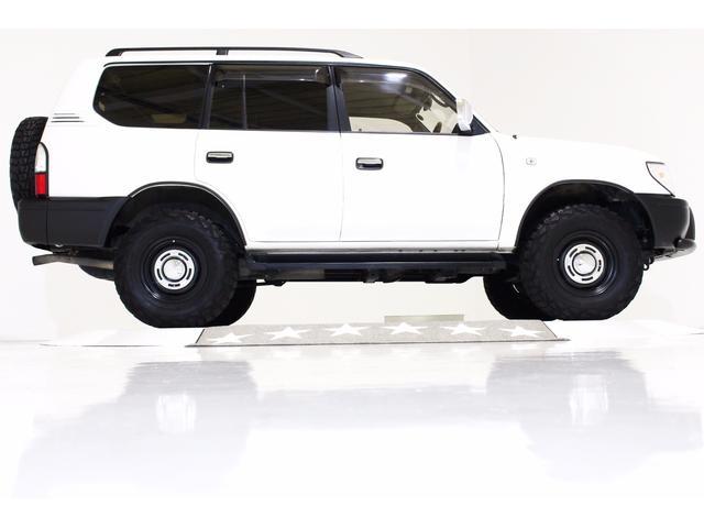 TX 4WD ナロー仕様 レザー調シート ディーゼルターボ車(15枚目)