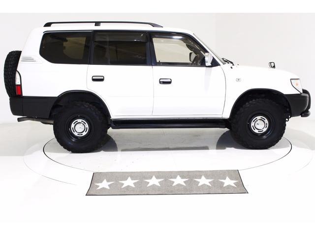 TX 4WD ナロー仕様 レザー調シート ディーゼルターボ車(16枚目)