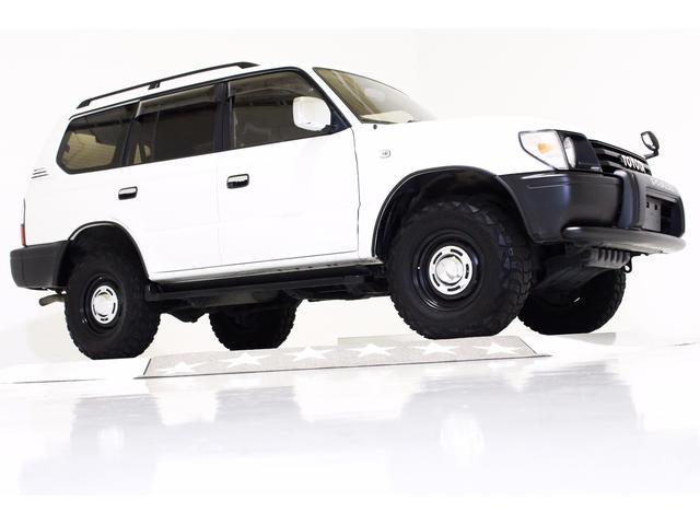 TX 4WD ナロー仕様 レザー調シート ディーゼルターボ車(17枚目)