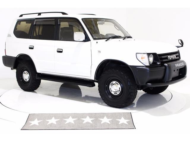 TX 4WD ナロー仕様 レザー調シート ディーゼルターボ車(18枚目)