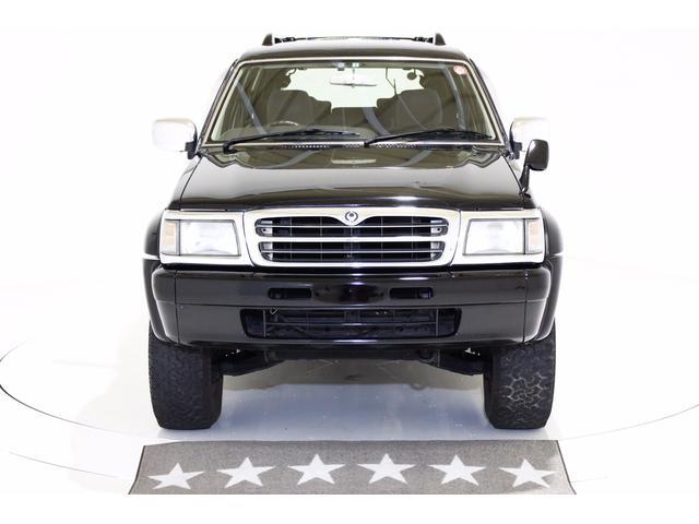 ベースグレード 4WD 5速MT 社外MKW16AW ETC(7枚目)