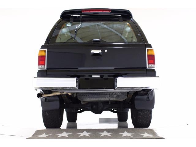 ベースグレード 4WD 5速MT 社外MKW16AW ETC(12枚目)