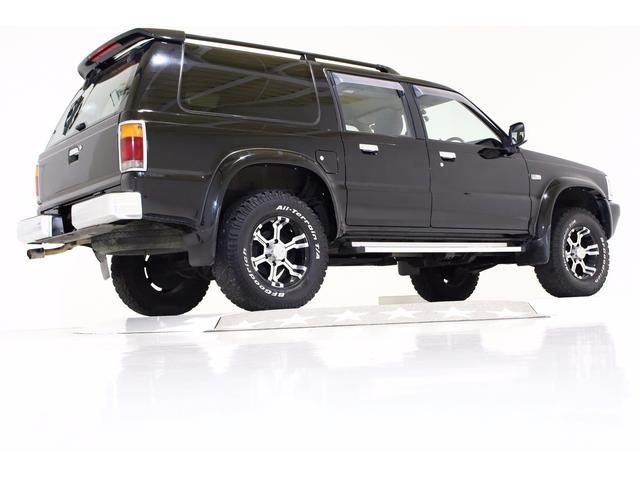 ベースグレード 4WD 5速MT 社外MKW16AW ETC(15枚目)