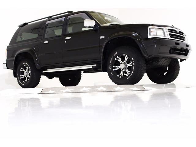 ベースグレード 4WD 5速MT 社外MKW16AW ETC(19枚目)