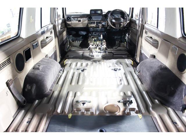 EX5 4WD 噴射ポンプ修理済 Tベル済 リアデフロック付(4枚目)