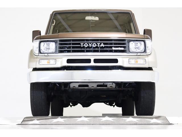 EX5 4WD 噴射ポンプ修理済 Tベル済 リアデフロック付(6枚目)