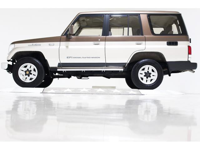 EX5 4WD 噴射ポンプ修理済 Tベル済 リアデフロック付(8枚目)
