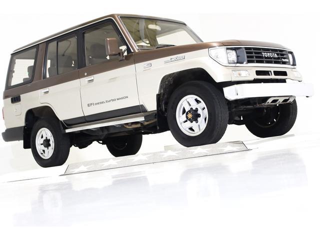 EX5 4WD 噴射ポンプ修理済 Tベル済 リアデフロック付(18枚目)