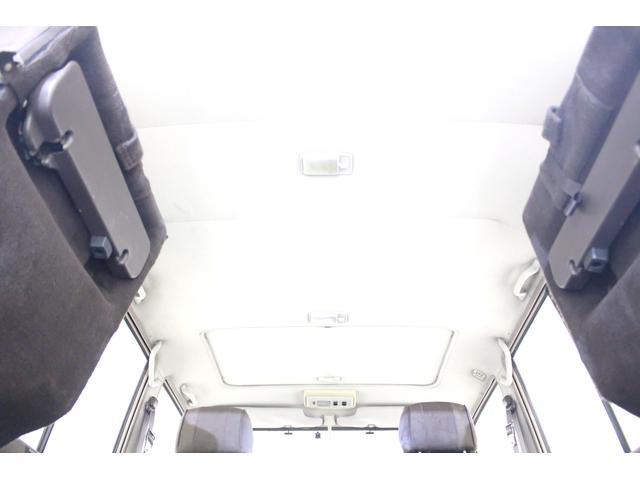 EX5 4WD 噴射ポンプ修理済 Tベル済 リアデフロック付(20枚目)