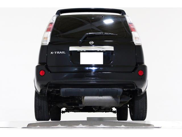 S 4WD ワイドムーンルーフ HDDナビ Mサーバ ETC(12枚目)