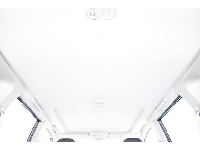 S 4WD ワイドムーンルーフ HDDナビ Mサーバ ETC(20枚目)