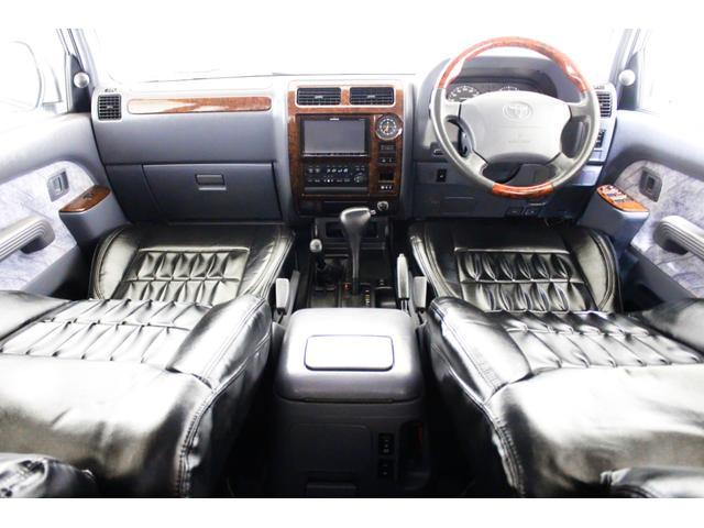 TXリミテッド4WD ナビ LEDテール 背面ハードカバー(3枚目)