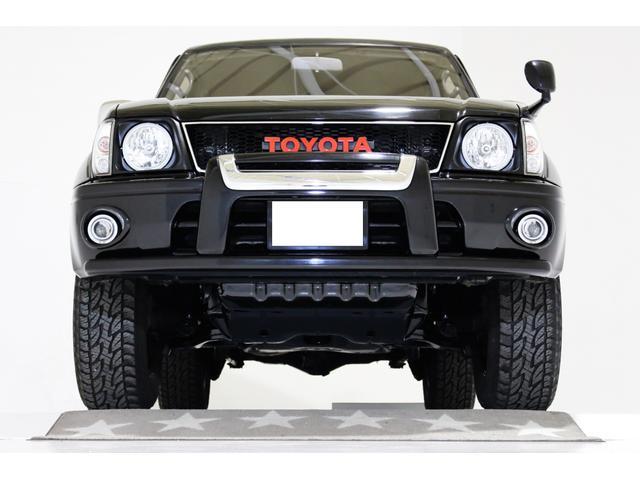 TXリミテッド4WD ナビ LEDテール 背面ハードカバー(6枚目)