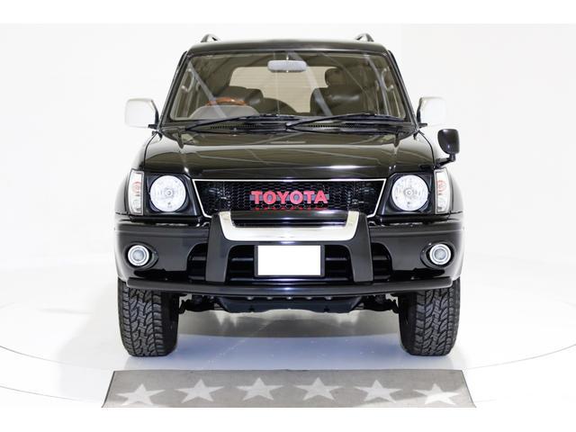 TXリミテッド4WD ナビ LEDテール 背面ハードカバー(7枚目)