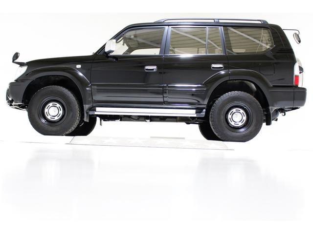 TXリミテッド4WD ナビ LEDテール 背面ハードカバー(8枚目)
